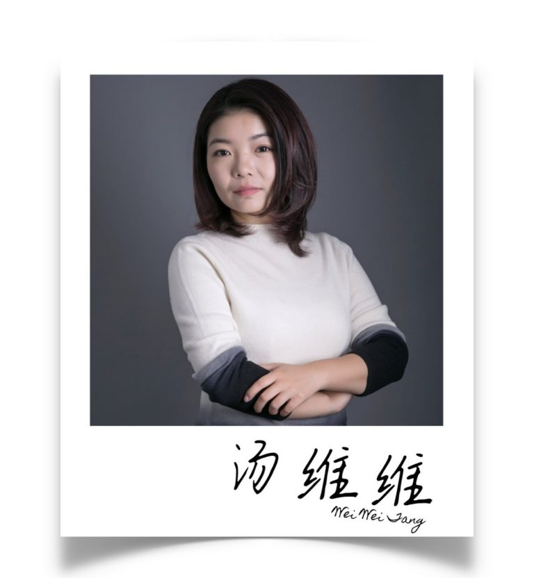 Founder of https://www.zaojiu.com/